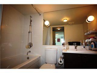 Photo 7: 7008 8080 GRANVILLE Avenue in Richmond: Brighouse South Condo for sale : MLS®# R2111019