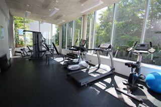 Photo 13: 7008 8080 GRANVILLE Avenue in Richmond: Brighouse South Condo for sale : MLS®# R2111019