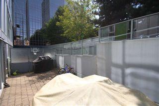 Photo 10: 7008 8080 GRANVILLE Avenue in Richmond: Brighouse South Condo for sale : MLS®# R2111019