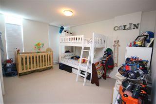 Photo 8: 7008 8080 GRANVILLE Avenue in Richmond: Brighouse South Condo for sale : MLS®# R2111019