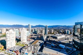 "Photo 14: 3502 6461 TELFORD Avenue in Burnaby: Metrotown Condo for sale in ""METROPLACE"" (Burnaby South)  : MLS®# R2115903"