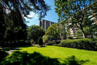 "Photo 15: 1305 2016 FULLERTON Avenue in North Vancouver: Pemberton NV Condo for sale in ""Woodcroft - Lillooet Building"" : MLS®# R2122349"