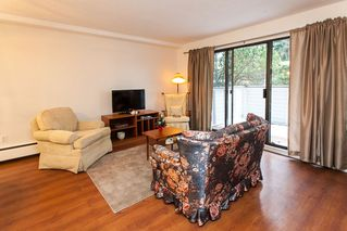 "Photo 12: 101 15020 NORTH BLUFF Road: White Rock Condo for sale in ""North Bluff Village"" (South Surrey White Rock)  : MLS®# R2127107"