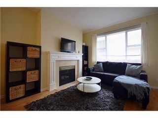 Photo 6: 104 1333 7TH Ave W in Vancouver West: Home for sale : MLS®# V1023152