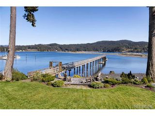 Photo 2: 6969 Sea Lion Way in SOOKE: Sk Whiffin Spit House for sale (Sooke)  : MLS®# 750298