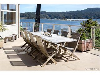 Photo 14: 6969 Sea Lion Way in SOOKE: Sk Whiffin Spit House for sale (Sooke)  : MLS®# 750298