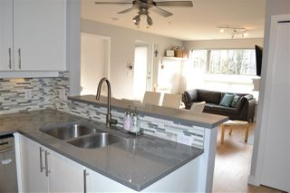 "Photo 10: 3155 W 4TH Avenue in Vancouver: Kitsilano Condo for sale in ""BRIDGEWATER"" (Vancouver West)  : MLS®# R2142418"