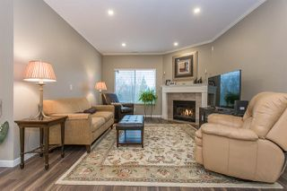 """Photo 7: 37 23151 HANEY Bypass in Maple Ridge: East Central Townhouse for sale in """"STONEHOUSE ESTATES"""" : MLS®# R2150992"""