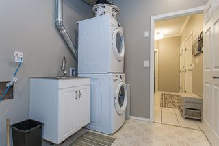 """Photo 14: 37 23151 HANEY Bypass in Maple Ridge: East Central Townhouse for sale in """"STONEHOUSE ESTATES"""" : MLS®# R2150992"""