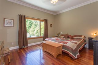 Photo 8: 42047 GOVERNMENT Road in Squamish: Brackendale House for sale : MLS®# R2151176