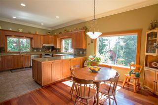 Photo 6: 42047 GOVERNMENT Road in Squamish: Brackendale House for sale : MLS®# R2151176