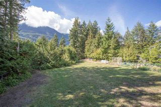 Photo 14: 42047 GOVERNMENT Road in Squamish: Brackendale House for sale : MLS®# R2151176