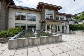 """Photo 11: 421 15988 26 Avenue in Surrey: Grandview Surrey Condo for sale in """"The Morgan"""" (South Surrey White Rock)  : MLS®# R2152313"""