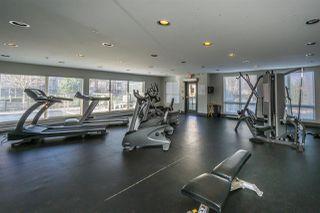 """Photo 13: 421 15988 26 Avenue in Surrey: Grandview Surrey Condo for sale in """"The Morgan"""" (South Surrey White Rock)  : MLS®# R2152313"""