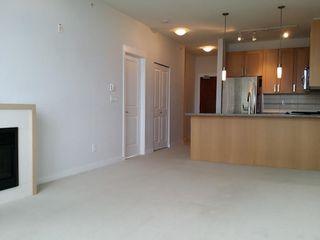 """Photo 7: 421 15988 26 Avenue in Surrey: Grandview Surrey Condo for sale in """"The Morgan"""" (South Surrey White Rock)  : MLS®# R2152313"""