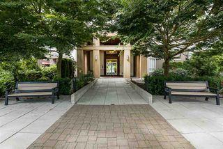 """Photo 8: 421 15988 26 Avenue in Surrey: Grandview Surrey Condo for sale in """"The Morgan"""" (South Surrey White Rock)  : MLS®# R2152313"""