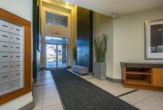 """Photo 9: 421 15988 26 Avenue in Surrey: Grandview Surrey Condo for sale in """"The Morgan"""" (South Surrey White Rock)  : MLS®# R2152313"""