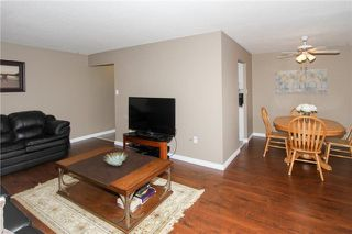 Photo 7: 510 936 Glen Street in Oshawa: Lakeview Condo for sale : MLS®# E3751329