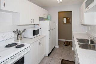 Photo 3: 510 936 Glen Street in Oshawa: Lakeview Condo for sale : MLS®# E3751329