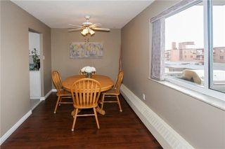 Photo 9: 510 936 Glen Street in Oshawa: Lakeview Condo for sale : MLS®# E3751329