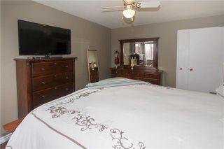 Photo 12: 510 936 Glen Street in Oshawa: Lakeview Condo for sale : MLS®# E3751329