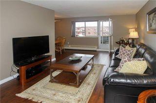 Photo 5: 510 936 Glen Street in Oshawa: Lakeview Condo for sale : MLS®# E3751329