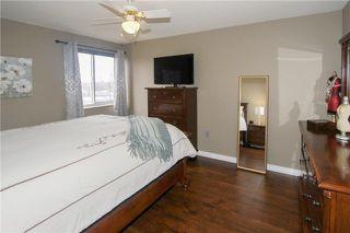 Photo 11: 510 936 Glen Street in Oshawa: Lakeview Condo for sale : MLS®# E3751329