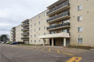Photo 16: 510 936 Glen Street in Oshawa: Lakeview Condo for sale : MLS®# E3751329