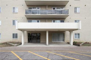 Photo 1: 510 936 Glen Street in Oshawa: Lakeview Condo for sale : MLS®# E3751329