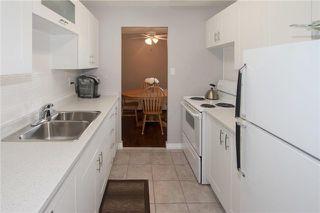 Photo 4: 510 936 Glen Street in Oshawa: Lakeview Condo for sale : MLS®# E3751329