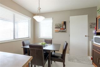 Photo 14: 1049 CHARLAND Avenue in Coquitlam: Central Coquitlam House for sale : MLS®# R2160194