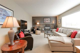 Photo 12: 1049 CHARLAND Avenue in Coquitlam: Central Coquitlam House for sale : MLS®# R2160194