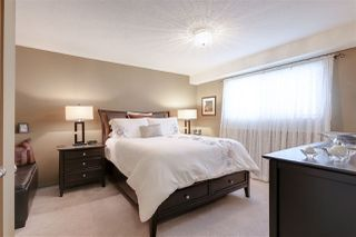 Photo 15: 1049 CHARLAND Avenue in Coquitlam: Central Coquitlam House for sale : MLS®# R2160194