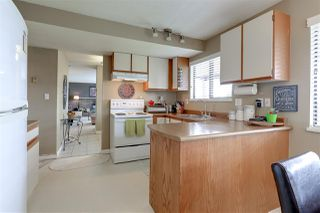 Photo 13: 1049 CHARLAND Avenue in Coquitlam: Central Coquitlam House for sale : MLS®# R2160194
