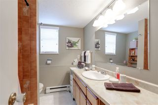 Photo 16: 1049 CHARLAND Avenue in Coquitlam: Central Coquitlam House for sale : MLS®# R2160194