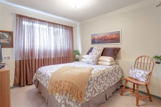 Photo 17: 1049 CHARLAND Avenue in Coquitlam: Central Coquitlam House for sale : MLS®# R2160194