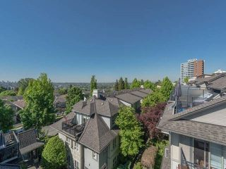 Photo 17: 29 4055 PENDER Street in Burnaby: Willingdon Heights Townhouse for sale (Burnaby North)  : MLS®# R2169206