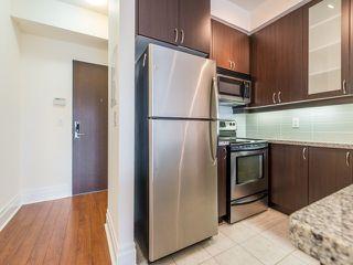 Photo 2: 603 57 Upper Duke Crescent in Markham: Unionville Condo for sale : MLS®# N3817670