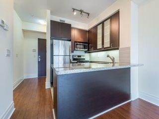 Photo 6: 603 57 Upper Duke Crescent in Markham: Unionville Condo for sale : MLS®# N3817670