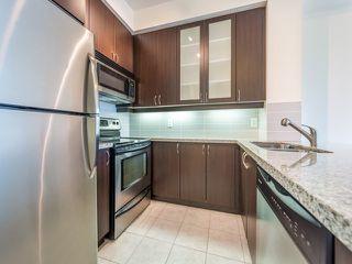 Photo 4: 603 57 Upper Duke Crescent in Markham: Unionville Condo for sale : MLS®# N3817670