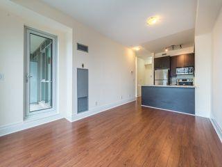 Photo 10: 603 57 Upper Duke Crescent in Markham: Unionville Condo for sale : MLS®# N3817670