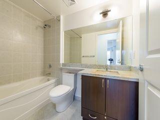 Photo 17: 603 57 Upper Duke Crescent in Markham: Unionville Condo for sale : MLS®# N3817670
