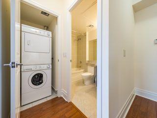 Photo 16: 603 57 Upper Duke Crescent in Markham: Unionville Condo for sale : MLS®# N3817670