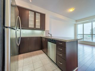 Photo 3: 603 57 Upper Duke Crescent in Markham: Unionville Condo for sale : MLS®# N3817670