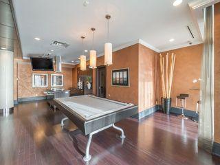 Photo 19: 603 57 Upper Duke Crescent in Markham: Unionville Condo for sale : MLS®# N3817670