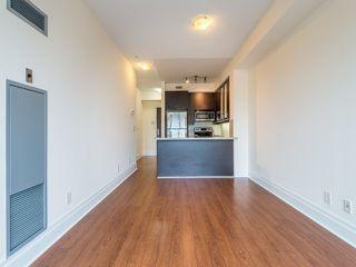 Photo 11: 603 57 Upper Duke Crescent in Markham: Unionville Condo for sale : MLS®# N3817670