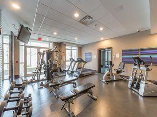 Photo 20: 603 57 Upper Duke Crescent in Markham: Unionville Condo for sale : MLS®# N3817670