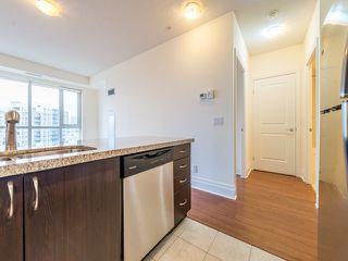 Photo 5: 603 57 Upper Duke Crescent in Markham: Unionville Condo for sale : MLS®# N3817670