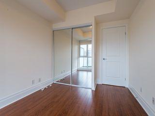 Photo 14: 603 57 Upper Duke Crescent in Markham: Unionville Condo for sale : MLS®# N3817670