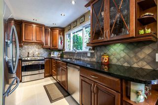 Photo 10: 10831 ALTONA Place in Richmond: McNair House for sale : MLS®# R2172935